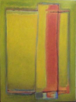 20120612155438-bittersweet_acrylic_canvas_40_x_30