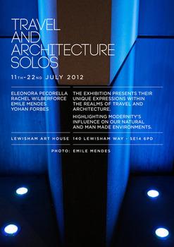 20120612235213-exhib_poster_4