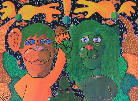 20120612234720-couple