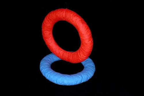 20120613113848-kinetic_ring_13__small_