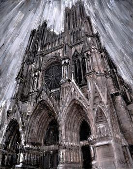 20120613154522-gothic_facade1