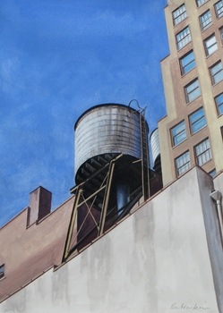 20120613161244-watertowerivedit_001