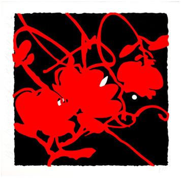 20120613165157-ds_1002