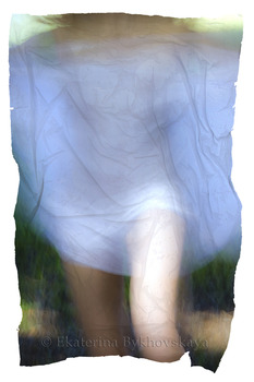 20120613200859-7_ekaterina_bykhovskaya_martina_silhouette