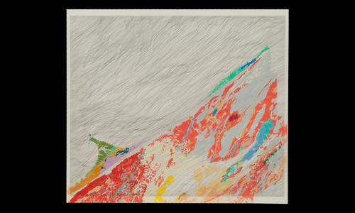 20120613210925-faultline1a