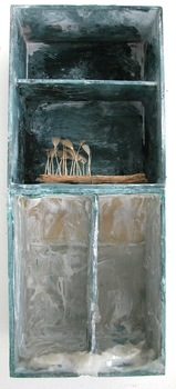 20120613222311-such_a_great_longing__2012__mixed_media_assemblage__14_22_x_6_22_x_4_22