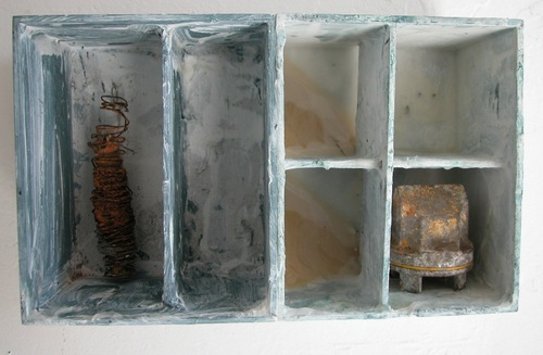 20120613222507-arctic_summer__2012__mixed_media_assemblage__14_22_x6_22_x4_22
