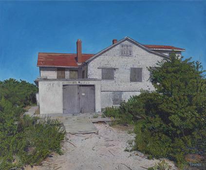 20120614132052-abandonedcapotehouse-lowres