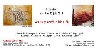 20120614134149-invit-juin