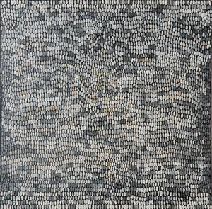 20120614160135-christian-jill-0527125-12x12
