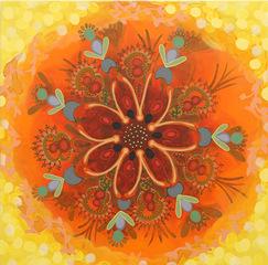 20120614165430-mccracbloomingvortex2011acryliccanvas24x24