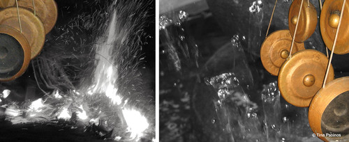 20120614182653-water___fire_gong_lr