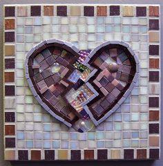 20120614213023-broken_purple_heart_charla_gabert