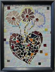 20120614213502-heather_s_healing_heart_denise_wagner_