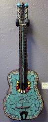 20120614213737-musical_guitar_lynne_fix