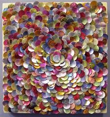 20120614213800-ripples_amy_wrightstone