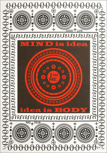 20120614225637-pdpackard_mind_is_idea_idea_is_body