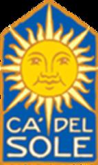 20120615093213-logo