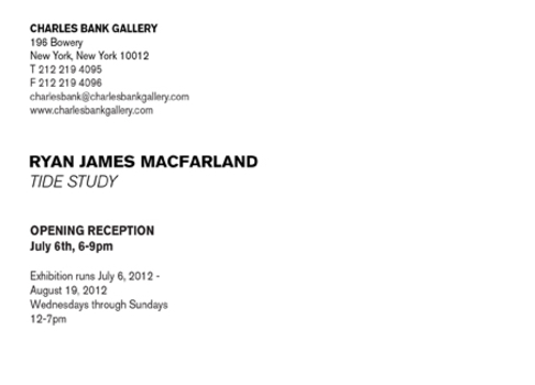 20120615143127-postcard_back_macfarland_small