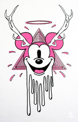 20120615164102-all_seeing_mickey_by_saskia_flyer