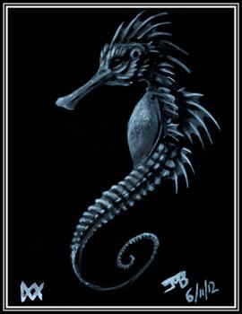 20120615191136-seadragon