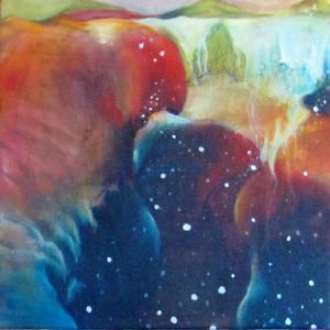 20120615200829-amulcahy_painting_bearface6b