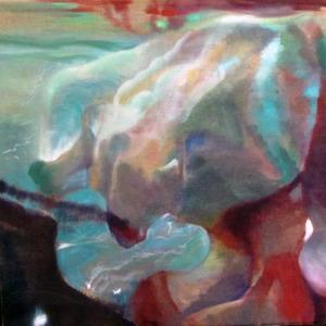 20120615200946-amulcahy_painting_bearface8