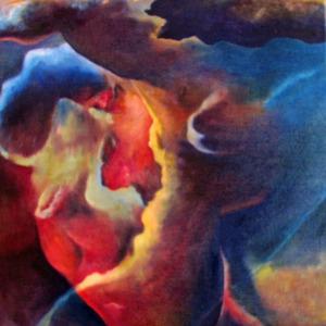 20120615201055-amulcahy_painting_bearface7b