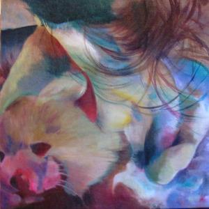 20120615201333-amulcahy_painting_pataphysical_redpanda