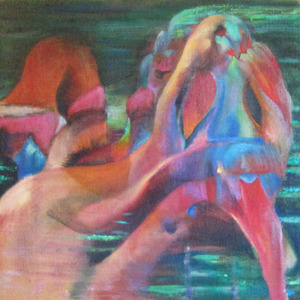 20120704014147-amulcahy_painting_pataphysical_flamingo_b