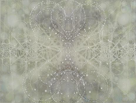 20120615234258-akasha_i-lowres