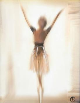 20120616040700-ballet_dancer