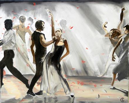 20120616040953-ballet