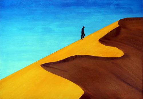 20120616041116-desert