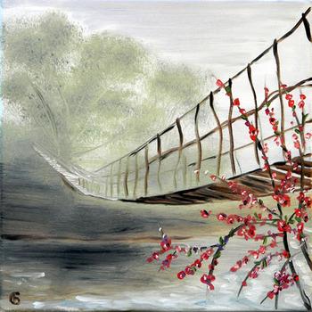 20120616041242-bridgetonowhere