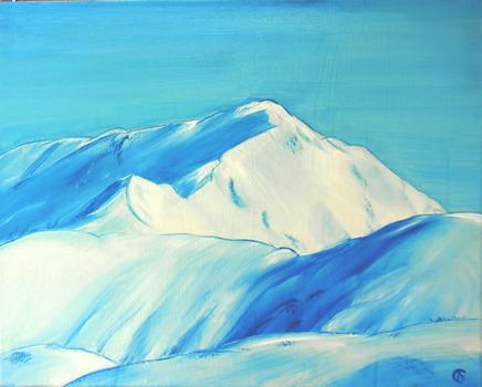 20120616041406-blue_mountain