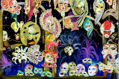 20120616042416-carnival