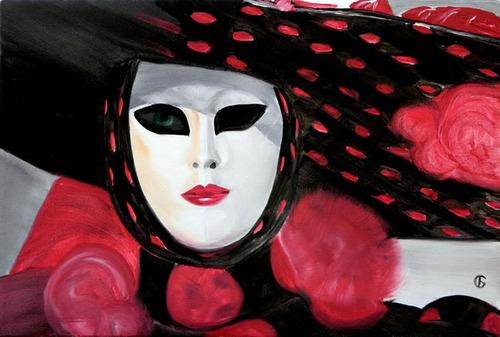 20120616042541-mask1