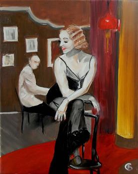 20120616042752-cabaret