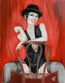 20120616043023-cabaret1