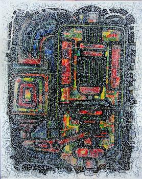 20120616085458-motorium__acrylic_on_canvas__80_x_100_cm__2012_a