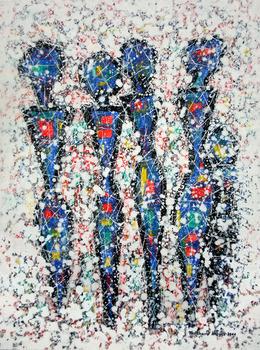 20120616092354-four_ladies__acrylic_on_canvas__60_x_80_cm__2011_a