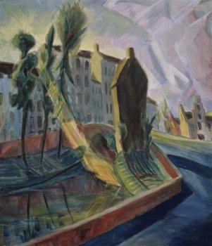 20120616102133-kunst-van-het-schenken-me-8h45