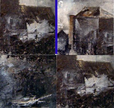 20120616113920-re-reading_clair_de_lune
