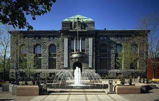 20120617001839-museet-for-samtidskunst-2