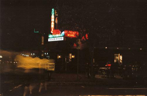 20120617162415-trio_s_17th_street