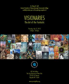 20120620232848-evite_visionaries