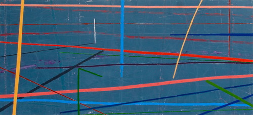 20130512034137-boundary____40_x_88_22__oil_on_canvas___2013