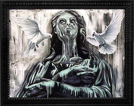 20121115154546-redemption_oiloncanvas60x48