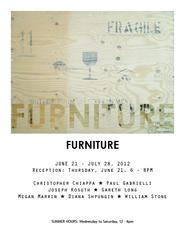 20120619021130-furniture